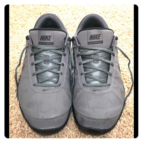 Nike Other - Men's Nikes size 11. Like new.